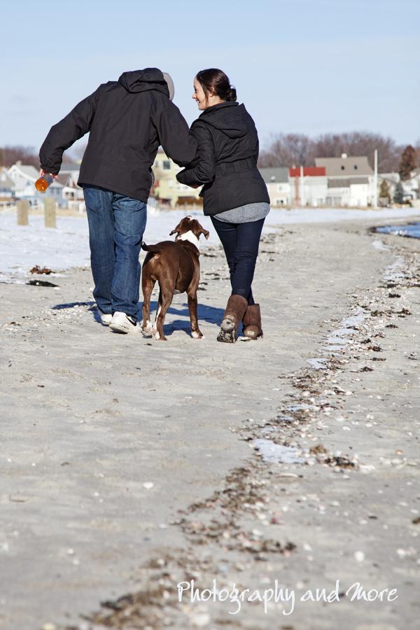 Family fun / pet lifestyle photographer CT