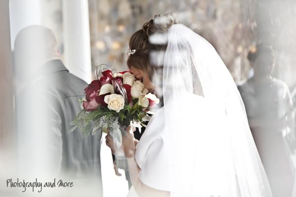 deep breath / CT wedding photographer