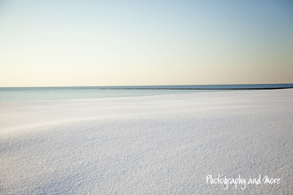 great white (wide) open | Milford CT photography