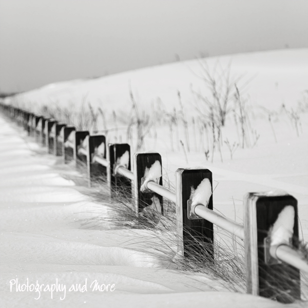 Boardwalk | CT fine art photos Milford