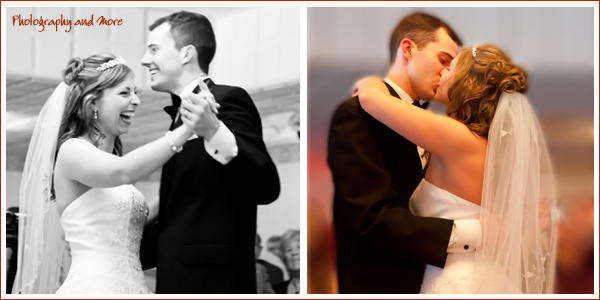 Wedding Dance | CT wedding photographer