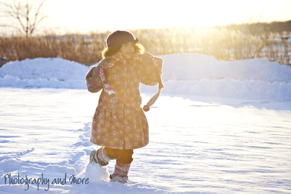 Little angle | CT children photographer