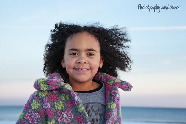 Little girl | CT children photographer