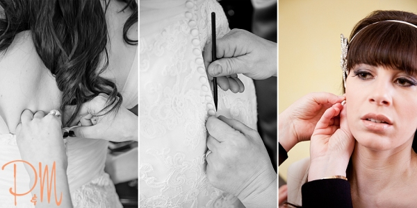 getting_ready | CT wedding photographer